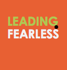 Leading Fearless thumb